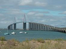 pont_trafic-modulable1